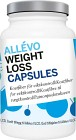 Allévo Weight Loss 63 kapslar