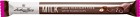 Anthon Berg Chocolate Stick Hazelnut 37 g