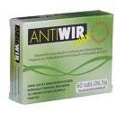 Antiwir