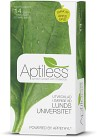 Aptiless Äpple 14 doser
