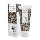 Australian BodyCare Facial Wash 100 ml