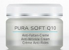 Börlind Pura Soft Q10, 50 ml