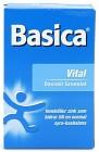 Basica Vital 800 g