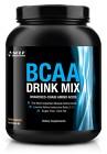 BCAA Drinkmix 500 g