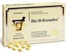 Bio-B-Komplex 60 tabletter