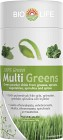 Bio-Life Multi Greens 100 g
