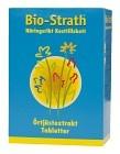 Bio-Strath 300 tabletter