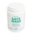 BioCool Safe Wash 50 st