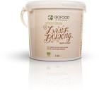 Biofood Lantbuljong 3 kg
