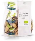 Biofood Paranötter EKO 250 g