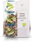 Biofood Pistagenötter 250 g