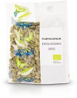 Biofood Pumpafrön 300 g