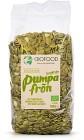 Biofood Pumpafrön 700 g
