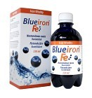 Blueiron 330 ml