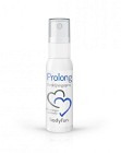 Bodyfun Prolong Fördröjningsspray 30 ml