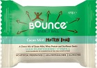 Bounce Energiboll Cacao Mint Protein Bomb