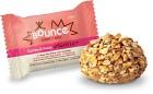 Bounce Energiboll Cashew & Pecan Vitality Lift