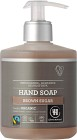 Brown Sugar Hand Soap 380 ml