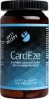 Cardeze 100 tabletter