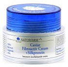 Caviar Fibroactiv Cream 50 ml
