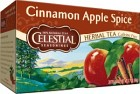 Celestial Cinnamon Apple Spice Tea 20 tepåsar