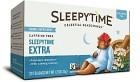 Celestial Seasonings Te Sleepytime Extra 20 p