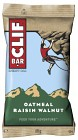Clif Bar Oatmeal Raisin Walnut 68 g