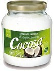 Cocosa Extra Virgin Coconut Oil 1300 ml