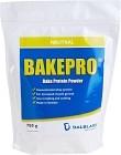 BakePro 750 g