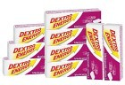 Dextro Energy Blackcurrant 47 g x 24 st