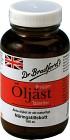 Dr Bradfords Öljäst 180 tabletter
