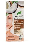 Dr Organic Virgin Coconut Oil Hydrating Radiance Elixir 30 ml