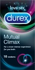 Durex Performax Intense 10 kondomer