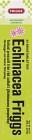 Echinacea Friggs brustablett, 20 st