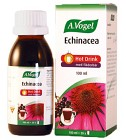 Echinacea Hot Drink med fläderbär 100 ml
