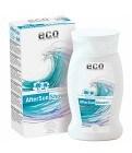 Eco Cosmetics After Sun Shower Gel 200 ml