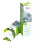 Eco Cosmetics Wash Ansiktstvätt 125 ml