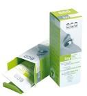 Eco Cosmetics Day Ansiktskräm 50 ml