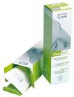 Eco Cosmetics Clean Rengöringsmjölk 125 ml