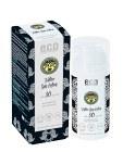 Eco Cosmetics Tattoo Sun Lotion SPF 30, 100 ml