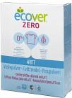 Ecover Zero Tvättmedel White 750 g