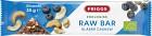 Raw Bar Blåbär & Cashew