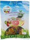 Ekologiska Vitaminfruktisar 90 g