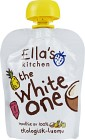 Ella's Smoothie The White One 90g