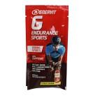 Enervit G Endurance 30 g Citrus portionspåse
