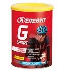 Enervit G SPORT Citron 420 g