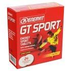 Enervit GT Sport 24 tabletter