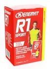 Enervit R1 Sport 10 st