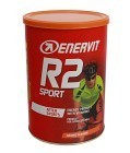 Enervit R2 Sport 400 g