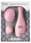 EOS Berry Blossom Gift Set